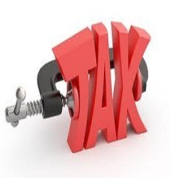 Sales Tax Consultancy & VAT Matters Consultancy