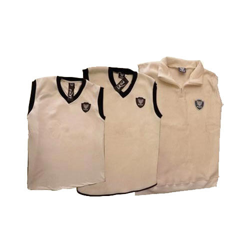 Gym Bag Jalandhar: Cricket Sweater Manufacturer From Jalandhar