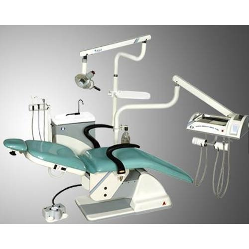 Dental Chair Unit Chair Mounted Dental Unit Manufacturer