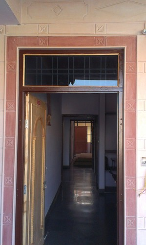 Arch Stone Door Frame Kumawat Enterprises Id 4923818233