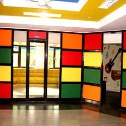 room dividers in saharanpur, uttar pradesh | suppliers, dealers