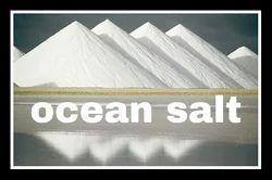 Karkach Salt