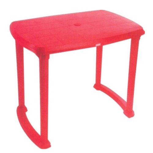 Plastic Dining Table Pvc Dining Table Latest Price Manufacturers Suppliers