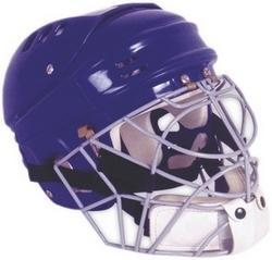 Gisco Hockey Helmet for Protection