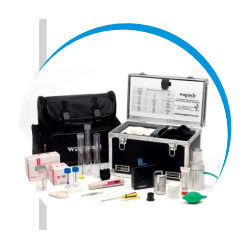 Waste Water Test Kit