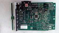 Roj Super Elf Pcb