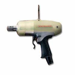 URYU Pneumatic Tools
