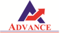 Advance Agrotech