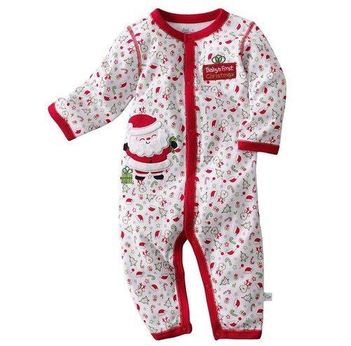 Designer Kids Night Suits - View Specifications   Details of Kids ... b27c326ac