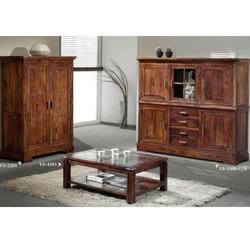 Venise Wooden Furniture