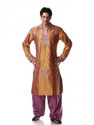 Punjabi Kurta Pajama