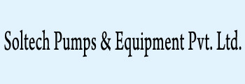 Soltech Pumps & Equipment Private Limited