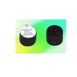 Electro Magnetic Buzzer B12