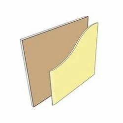 Duraline Gypsum Plasterboard