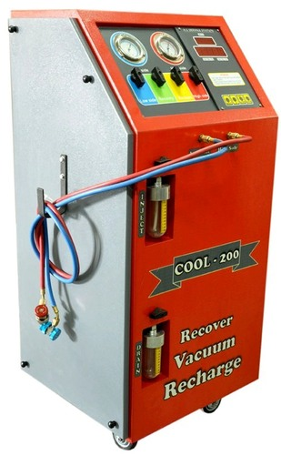 air conditioning machine for cars. car ac servicing machine air conditioning for cars s