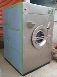 Garment Washing Machine Manufacturers
