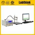 Package Seal Integrity Testing Equipment - Leak & Burst