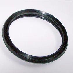 PVC Rubber Gasket