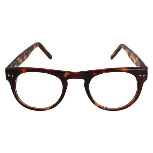 Acetate Frame AB Style at Rs 150 /piece(s) | Acetate Frames - Glaze ...
