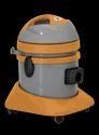 Vacuum Cleaner Duravac - Dry Quiet 21
