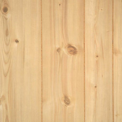 Plywood Paneling at Best Price in India