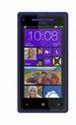 Htc Windows 8x Mobile Phones