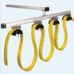 Cable Carriers At Best Price In India