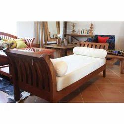 Designer Sofa Set In Pune Maharashtra Suppliers