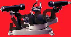 10 Inch Deluxe Type High Grade Research Spectrometer
