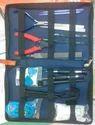 Original Mobile Phone Repairing Tool Kit