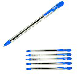 Maxima Ball Pens