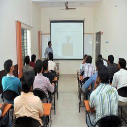 Vocational Education Courses Sports Education Training