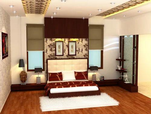 Modern Ceiling Design Part 84