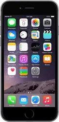 Apple IPhone IPhone 6 Space Grey
