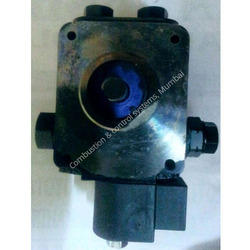 Suntec Diesel Pump AS 47 C / A