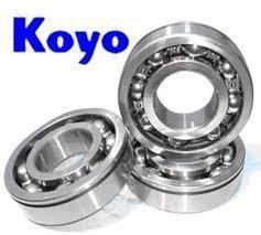 KOYO-Bearings