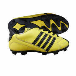 Football Shoes Magic