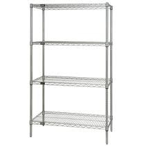 Stainless steel rack singapore