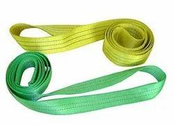 Polyester Webbing Sling Belts