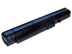 Scomp Laptop Battery Acer ZG5 Zg5 6 Cell