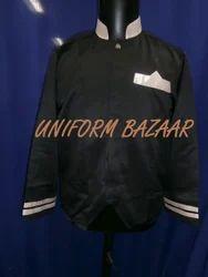 Service Uniforms U-257