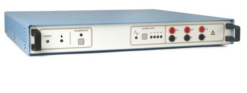 Ca 30- Current Amplifier | M/S LUCENTS TECHNOLOGIES