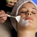 Laser Skin Rejuvenation Services