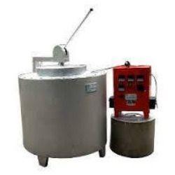 Salt Bath Furnace Manufacturers Suppliers Amp Exporters