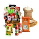 Food Products Express