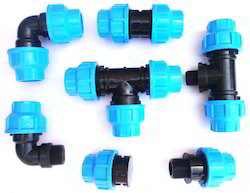 HDPE Pipes - Elegant MDPE Gas Pipe Manufacturer from Rajkot