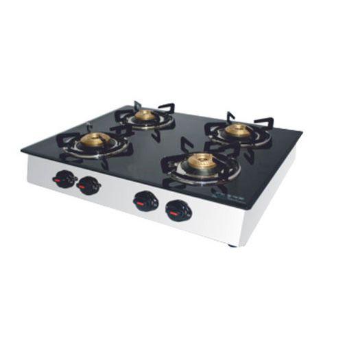 glass top gas stove glass cooktop gas stove rallison appliances