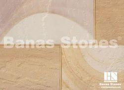 Banas Modak Sandstone