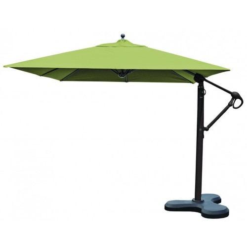 Patio Umbrella At Best Price In India