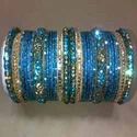 Exclusive Bangle Set